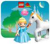 LEGO-Duplo-Disney-Princess