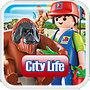 Playmobil-City-Life