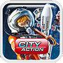 Playmobil-City-Action