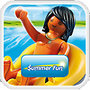 Playmobil-Summer-Fun