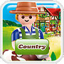 Playmobil-Country