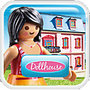 Playmobil-Dollhouse