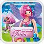 Playmobil-Fairies