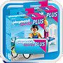 Playmobil-Special-Plus