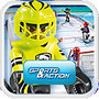 Playmobil-Sports-Action