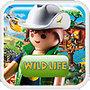 Playmobil-Wild-Life