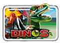 Playmobil-Dinos