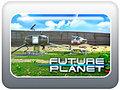 Playmobil-Future-Planet