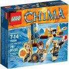 LEGO-CHIMA-70229-Leeuwenstam-Vaandel