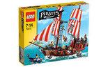 LEGO-Pirates-70413-Piratenschip-The-Brick-Bounty