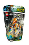 LEGO Hero Factory 44025 BULK Boormachine_44