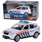 112-Pull-Back-Politieauto-met-Licht-en-Geluid-1:43