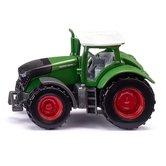Siku-1050-Vario-Tractor