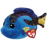 TY-Beanie-Boos-Aqua-Knuffel-15cm