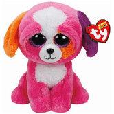 TY-Beanie-Boo-Precious-Knuffel-24cm