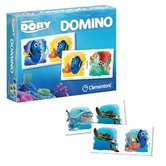 Clementoni-Finding-Dory-Domino