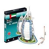 Cubic-Fun-3D-Puzzel-Burj-Al-Dubai-17-delig