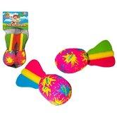 Summertime-splash-water-dart-2-st