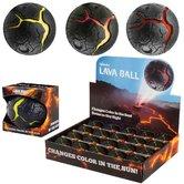 Waboba-Lava-Ball