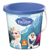 Disney-frozen-Emmer-15cm