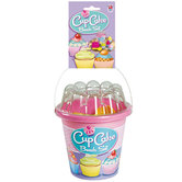 Strandset-Cup-Cakes-12-delig-Assorti