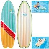Intex-Surfs-Up-Luchtbed-178x69cm-Assorti