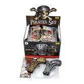 Piraten-Pistool-Klein-2-stuks