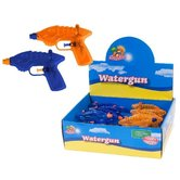 Summertime-S1000-Waterpistool-165cm-Assorti