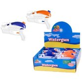 Summertime-S3000-Waterpistool-18cm-Assorti