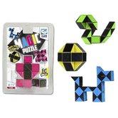 Clown-Games-Magic-3D-Puzzel-24-delig-Assorti