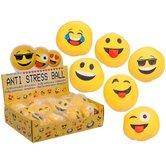 Emoticon-Stress-Ball-Assorti
