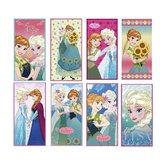 Disney-Frozen-Badlaken-70x140-Assorti