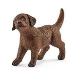 Schleich-Labrador-Retreiver-Pup