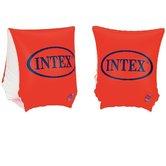 Intex-Zwemmouwtjes-Luxe-3-6-jaar
