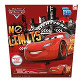 Disney-Cars-4in1-3D-Puzzel