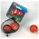 Bonken-Nemo-Clownfish-35mm-2-Stuks