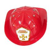 Brandweer-Helm