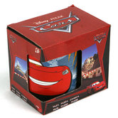 Disney-Cars-Mok-in-Geschenkverpakking
