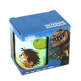The-Good-Dinosaur-Mok-in-Geschenkverpakking