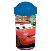 Disney-Cars-Beker-met-Deksel