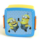 Minions-Lunchbox-Met-Dubbele-Clip