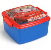 Disney-Cars-Lunchbox-met-Dubbele-Clips
