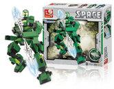 Sluban-M38-B0213-Space-Ultimate-Robot-Ares