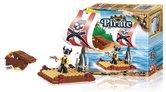 Sluban-M38-B0277-Pirate-Piratenvlot