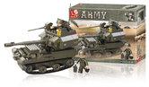 Sluban-M38-B0282-Army-Tank