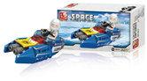 Sluban-M38-B0315-Space-Space-Jet
