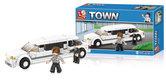 Sluban-M38-B0323-Town-Limousine