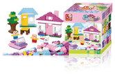 Sluban-M38-B0503-Kiddy-Bricks-Basisbouwsteentjes-415-delig