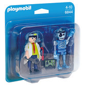 Playmobil-6844-Duo-Uitvinder