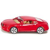 Siku-1483-Bentley-V8-Sportauto